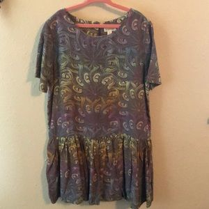 Gymboree New without tags Size 7 dress